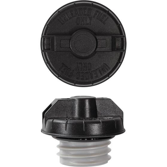 Tridon Non-Locking Fuel Cap - TFNL227, , scanz_hi-res