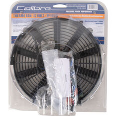 Thermo Fan - 12 Volt, 14, , scanz_hi-res