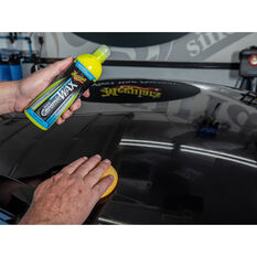 Meguiar's Hybrid Ceramic Wax 473mL, , scanz_hi-res