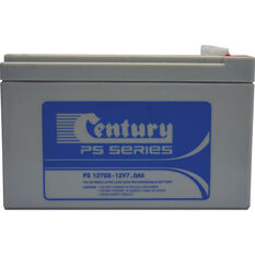 Century PS Series Battery PS1270, , scanz_hi-res