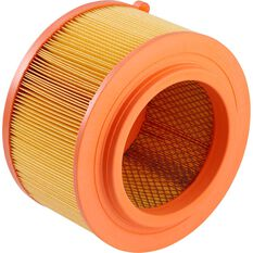 Ryco Air Filter A1784, , scanz_hi-res