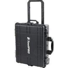 ToolPRO Trolley Safe Case - 615mm x 493mm x 220mm, , scanz_hi-res