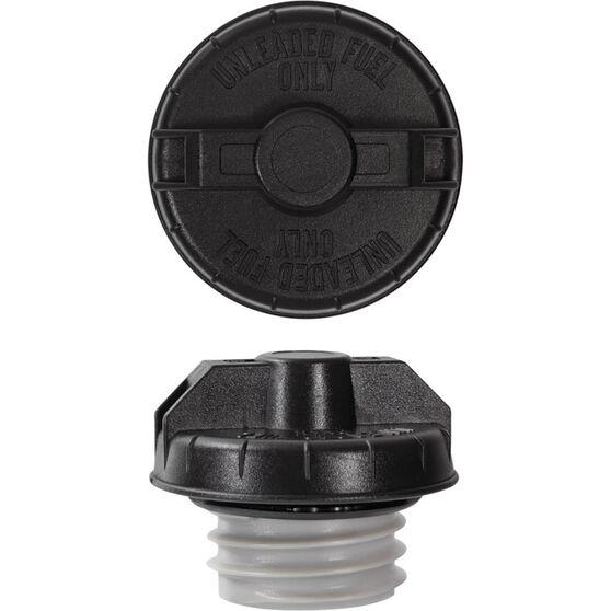 Tridon Non-Locking Fuel Cap - TFNL226, , scanz_hi-res