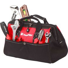 ToolPRO Tool Bag Handy 300mm, , scanz_hi-res