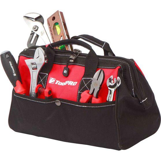 Tool Bag - Handy, 300mm, , scanz_hi-res