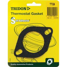 Tridon Thermostat Gasket - TTG9, , scanz_hi-res