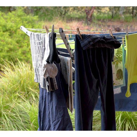 Collapsible Clothes Line, , scanz_hi-res