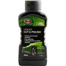 Liquid Cut & Polish - 500mL, , scanz_hi-res