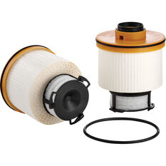 Ryco Fuel Filter R2777P, , scanz_hi-res