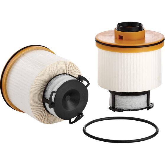 Ryco Fuel Filter R2777P, , scanz_hi-res