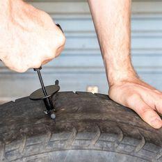 Ridge Ryder Tyre Repair Kit 43 Piece, , scanz_hi-res
