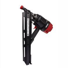 Blackridge Air Nailer Framing 34Deg - 50-90mm, , scanz_hi-res