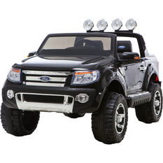Ranger - Kids Ride on with remote control, , scanz_hi-res