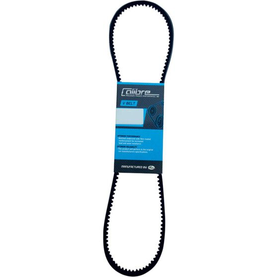 Calibre Drive Belt - 13A1250, , scanz_hi-res