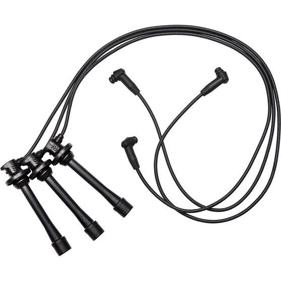 Bosch Super Sports Ignition Lead Kit - B6019I, , scanz_hi-res