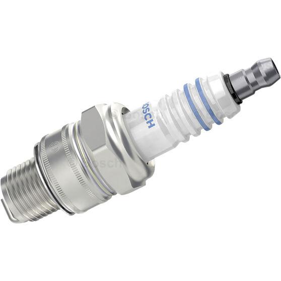 Bosch Spark Plug Single W8AC, , scanz_hi-res