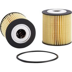 Ryco Oil Filter  R2663P, , scanz_hi-res
