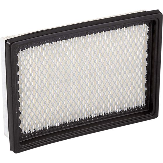 Ryco Air Filter A1272, , scanz_hi-res