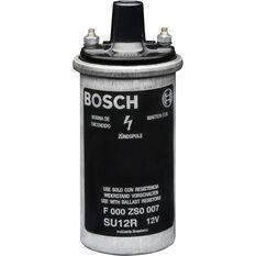 Bosch Ignition Coil - SU12R, , scanz_hi-res