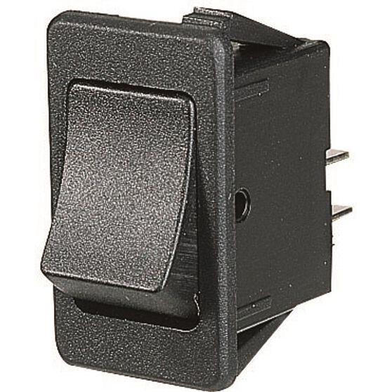 SCA Switch - Rocker, On / Off, , scanz_hi-res