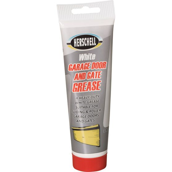 Herschell Garage Door  and  Gate Grease Tube - 100g, , scanz_hi-res