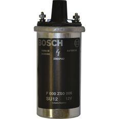 Bosch Ignition Coil - SU12, , scanz_hi-res