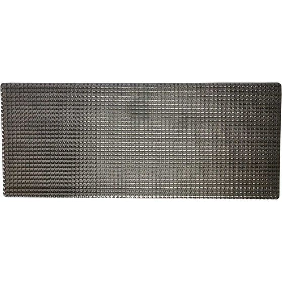 Platinum Heat Shield Material - HS1S, , scanz_hi-res