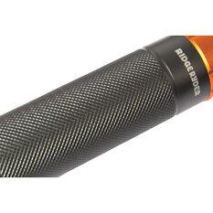 Ridge Ryder Aluminium Torch - LED, T1, 2AA, , scanz_hi-res