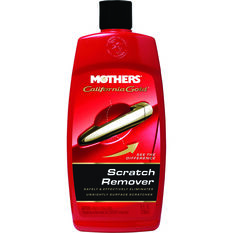Mothers Scratch Remover - 236mL, , scanz_hi-res