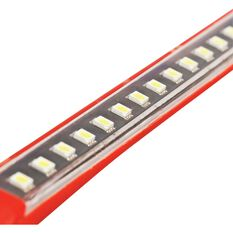 ToolPRO LED Inspection Worklight, , scanz_hi-res