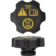 Tridon Radiator Cap - CZ20140, , scanz_hi-res