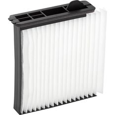 Cabin Air Filter, , scanz_hi-res