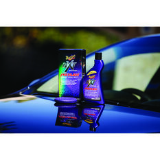 Meguiar's Nxt Generation Polymer Paint Sealant 532mL, , scanz_hi-res