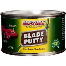Septone Blade Putty - 375g, , scanz_hi-res