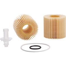 Ryco Oil Filter R2648P, , scanz_hi-res