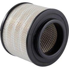 Ryco Air Filter - A1541, , scanz_hi-res
