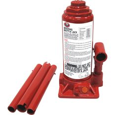 Hydraulic Bottle Jack - 8000kg, , scanz_hi-res