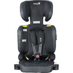 Safety 1st Pace Harnessed Convertible Booster Seat, , scanz_hi-res