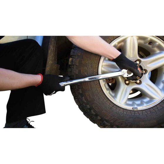 "Toledo Torque Wrench 1/2"" Drive, , scanz_hi-res"