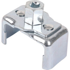 SCA Oil Filter Wrench Cam Action Small, , scanz_hi-res