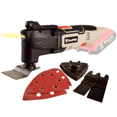ToolPRO Multi-Function Tool Skin 18V, , scanz_hi-res