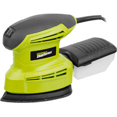 Palm Sander - 135 Watt, , scanz_hi-res