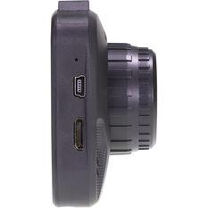 Gator GHDVR351 1080P Dash Camera, , scanz_hi-res