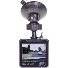 SCA 1080p Full HD In-Car Dash Cam - SCADVR18, , scanz_hi-res