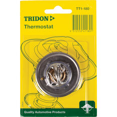 Tridon Thermostat - TT1-180, , scanz_hi-res
