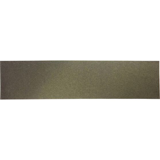 Calibre Oil Jointing Gasket Sheet - 0.4 x 230 x 1000mm, , scanz_hi-res