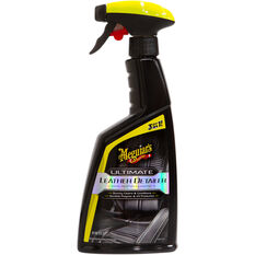 Meguiar's Ultimate Leather Detailer 473mL, , scanz_hi-res