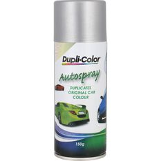 Dupli-Color Touch-Up Paint - Silver Grey, 150g, DSF47, , scanz_hi-res