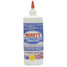 Morey's Upper Cylinder Lubricant - 1 Litre, , scanz_hi-res