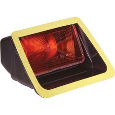 Narva Brake Light - 12V, Eye Level, , scanz_hi-res